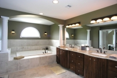 bathroom_remodel_arch_skylight