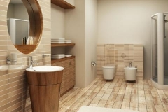 bathroom_remodel_bamboo