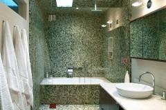 bathroom_remodel_mosaic_tilejpg