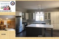 kitchen_remodel_ikea_cabinets