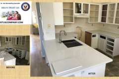 kitchen_remodel_quartz_countertops