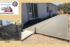 broom_finish_concrete_patio