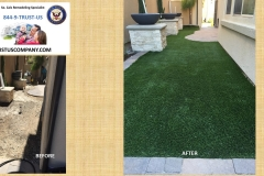 artificial_turf_patio