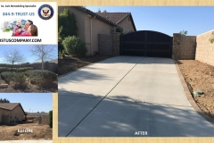 broom_finish_concrete_RV_driveway