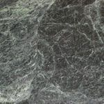 Empress_Green_marble