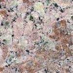 almond-mauve-granite