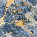 blue-gold-granite