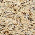 giallo-santa-cecilia-granite