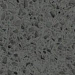 grey-athens