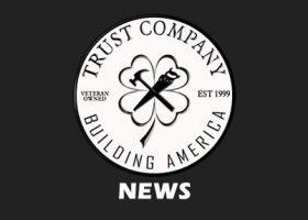 Trust Company Building America