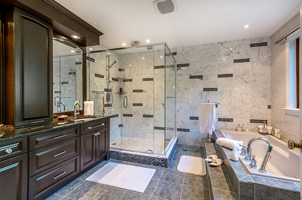 House Bathroom Remodeling